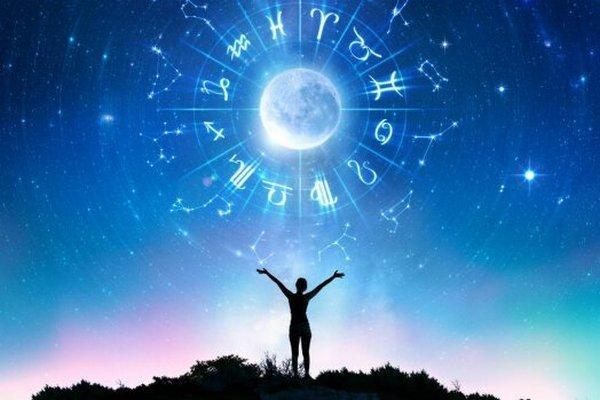 Финансовый гороскоп на 27 августа