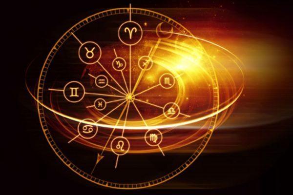 Финансовый гороскоп на 28 августа