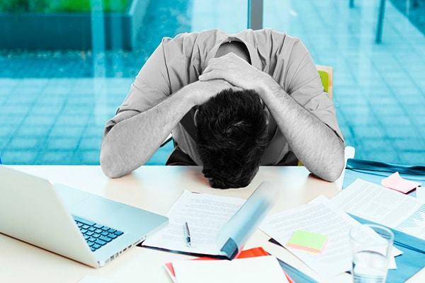 Топ-4 способа, как справиться с трудностями в бизнесе