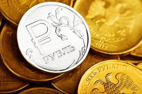 Эксперт дал прогноз по курсу рубля на 2019 год