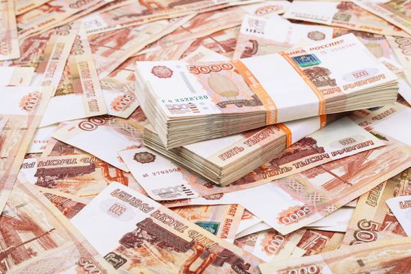 В Москве у пенсионера похитили свыше 14 млн рублей
