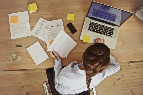 Ученые и бухгалтера быстрее всех перейдут на четырехдневную рабочую неделю