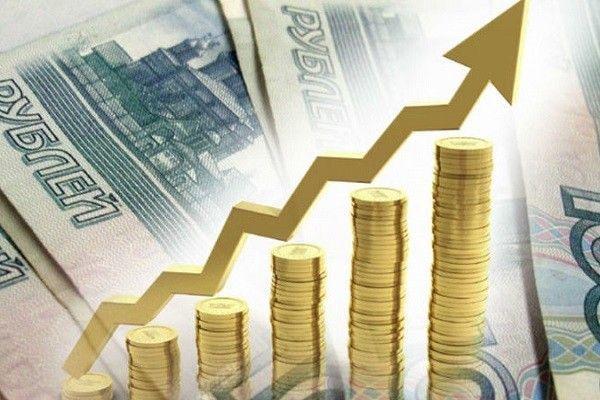 ЦБ ожидает рост реальной зарплаты в III квартале