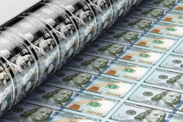 Эксперты: мировую экономику разрушит огромный корпоративный долг