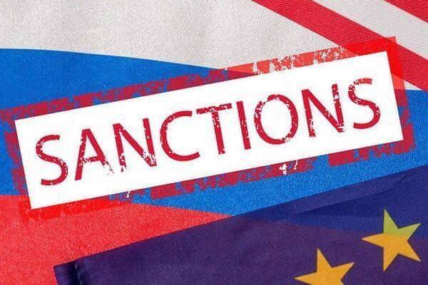 В Госдуме оценили последствия новых санкций СШАдляРФ