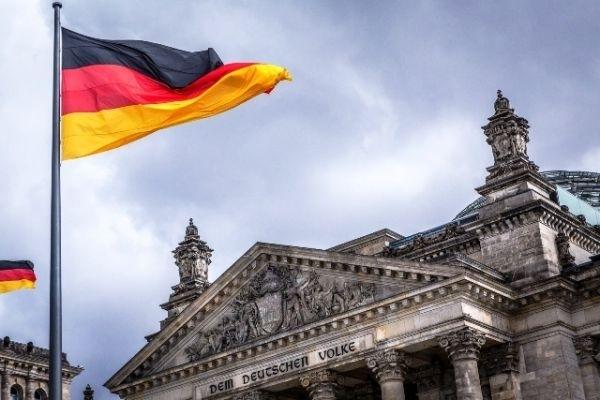 СМИ: экономика Германии оказалась в кризисе
