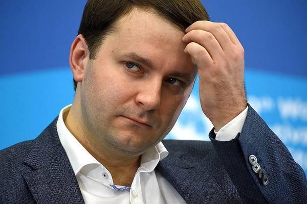 Орешкин прогнозирует рецессию вэкономике России