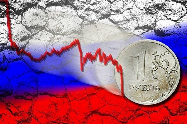 Эксперты назвали размер инвестиций России в «секретные» направления