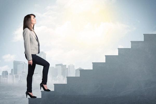 Вещи, которые мешают продвигаться по карьерной лестнице