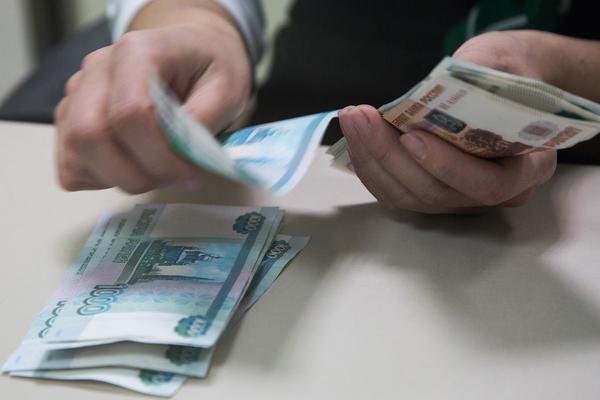 Лучшие сезонные весенние вклады от банков России