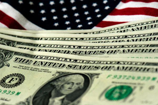 Размер американского госдолга и его последствия