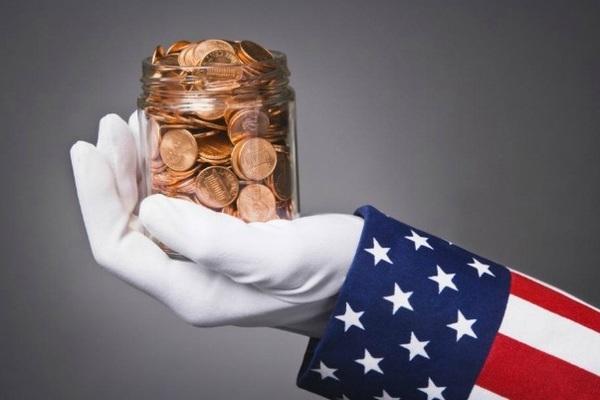 Как культура США влияет на экономику: плюсы свободы и индивидуализма