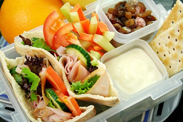 Бизнес-идея по доставке готовой еды: выгоды
