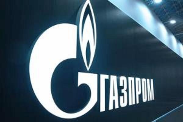 Зарплаты работников «Газпрома» будут проиндексированы в три раза выше инфляции