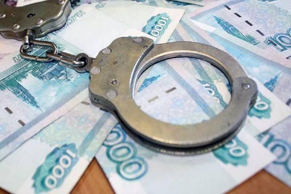 Банки из России украл у вкладчиков 37 млрд рублей