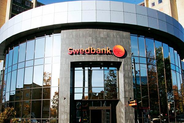 Банки Швеции заплатят больше налогов длязащиты отРФ