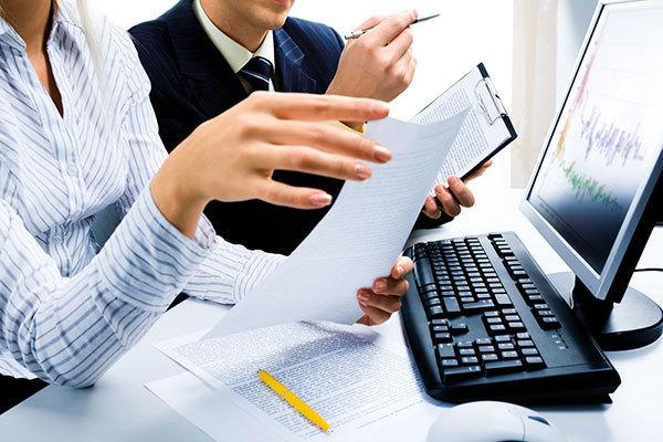 Бизнес-идея стоимостью меньше 1000 долларов: бухгалтерские услуги