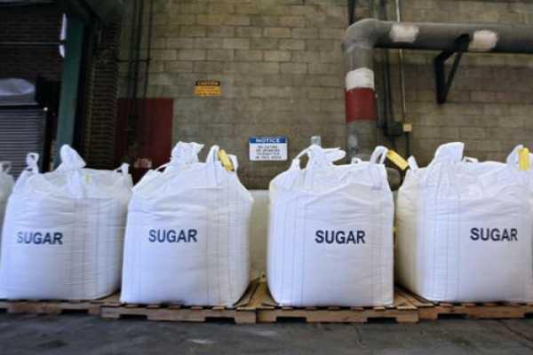 Эксперты: мировые цены на сахарный песок значительно упали