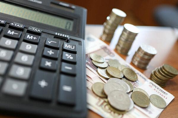 Граждане России накопили около 14 млн кредитов