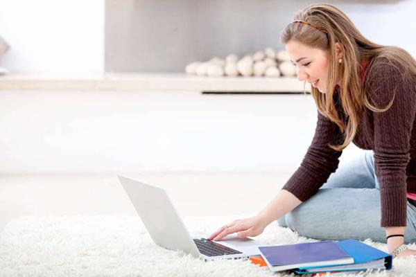 Как фрилансеру доказать другим, что труд на дому - серьезная работа