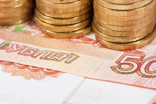 Рестораны и мелкие магазины приобретут право на льготные кредиты