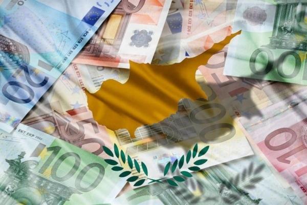 Кипр вернул России 1,5 млрд евро долга