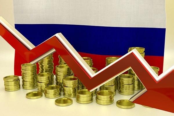 Эксперты сообщили о признаке экономического кризиса в России