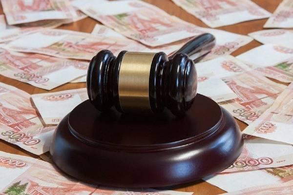 Родные убитого в уральской колонии чеченца требуют 15 млн рублей
