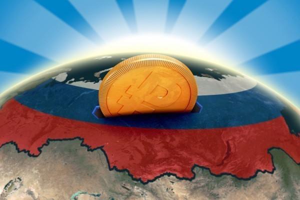 МЭР: Россия догонит Германию по уровню экономики