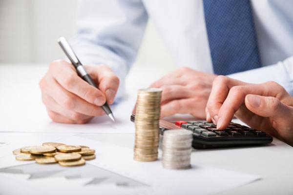 Власти намерены избавиться от «налоговой дыры» на миллионы после 2021 года