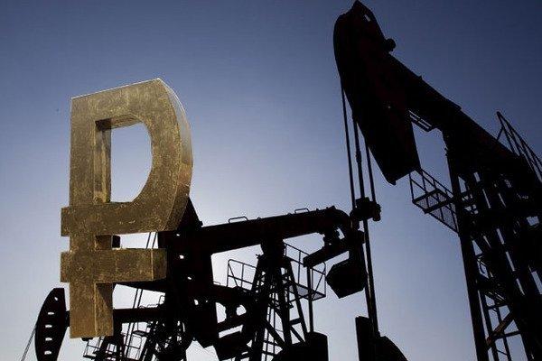 Как нефть влияет на рост цен в магазинах
