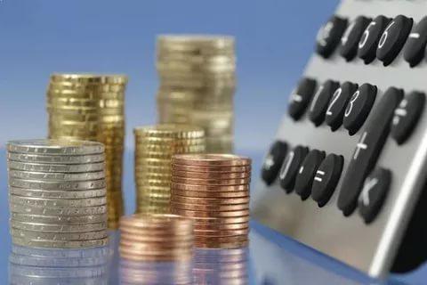 Просрочка жителей России по кредитам за 2018 год сократилась на 10,5% - ЦБ