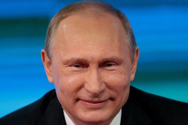 Путин одобрил запуск ипотеки под 2% годовых