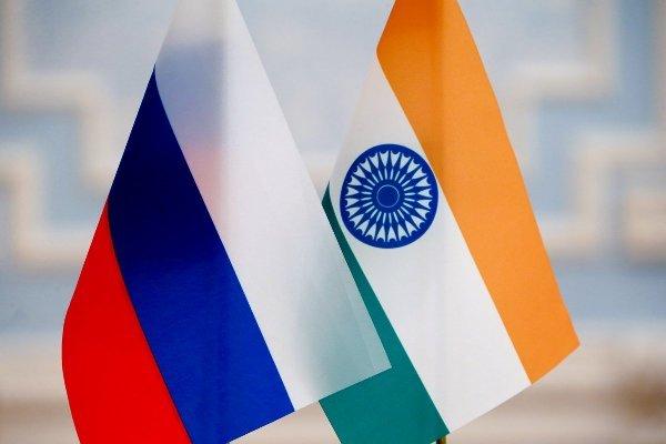 Индия предоставит России беспрецедентный кредит