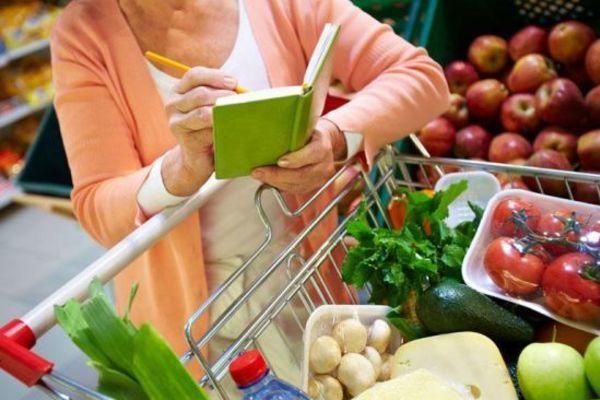 Компании заявили о риске увеличения цен на продукты по причине новых штрафов
