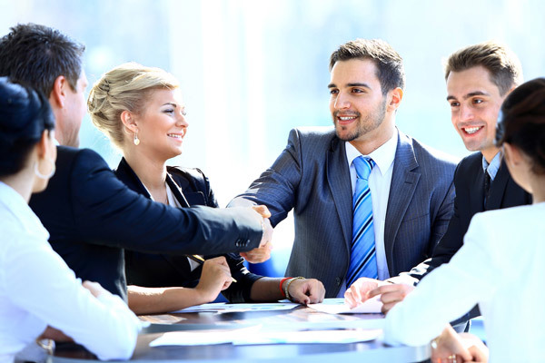 3 черты руководителя, которые повысят доверие к компании