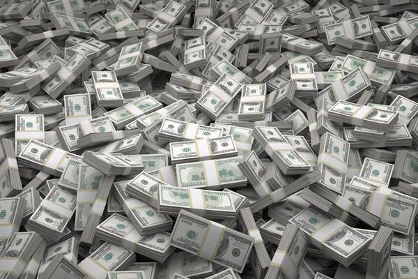 Россия сократила зависимость от Америки и заработала миллиарды долларов