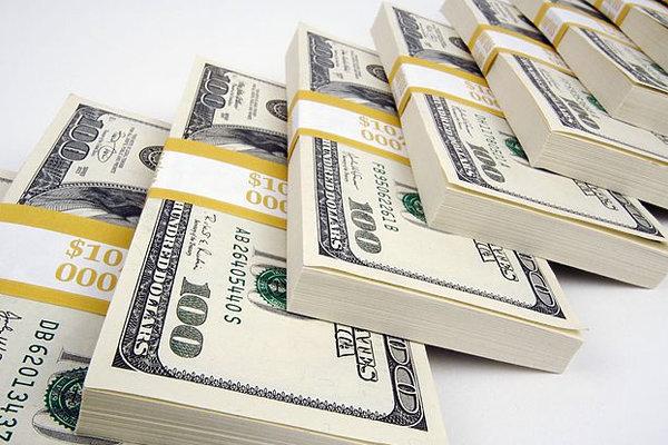 Около 40% прямых зарубежных инвестиций — уход от налогов