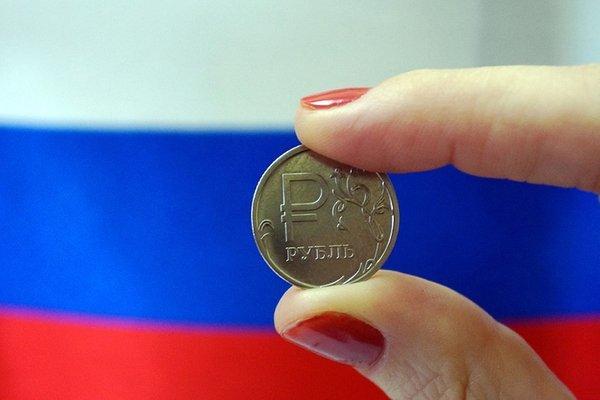 Правительство работает над новым прогнозом по экономике РФ