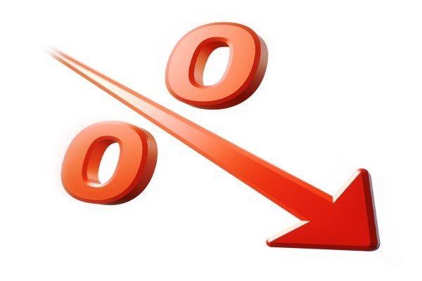 В Росстате зафиксировали падение потребительских цен в РФ