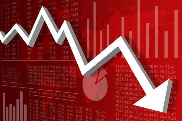 Эксперты назвали причины низкого роста экономики России