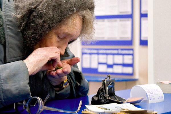 Долги и переплаты: ПФР озвучил основания для уменьшения пенсий