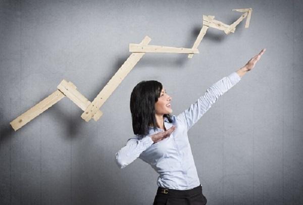 5 правил для грамотной постановки целей и успеха в бизнесе