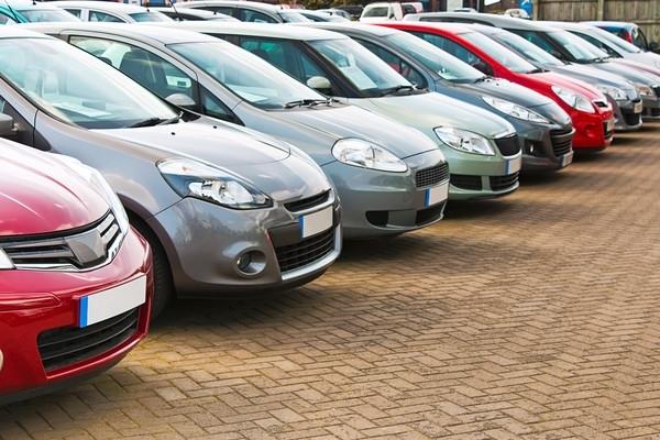 Эксперты назвали регионы РФ с самыми дешевыми подержанными авто