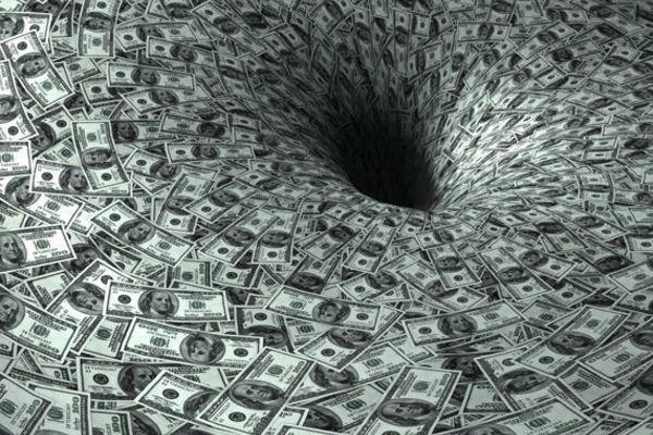 Миллиардеры США могут лишиться сотен миллиардов долларов
