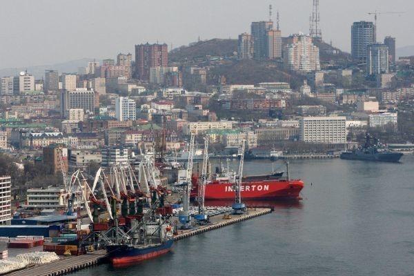 Иностранные компании не захотели инвестировать в экономику Дальнего Востока