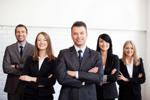 4 вещи, которые никогда не делают успешные бизнесмены