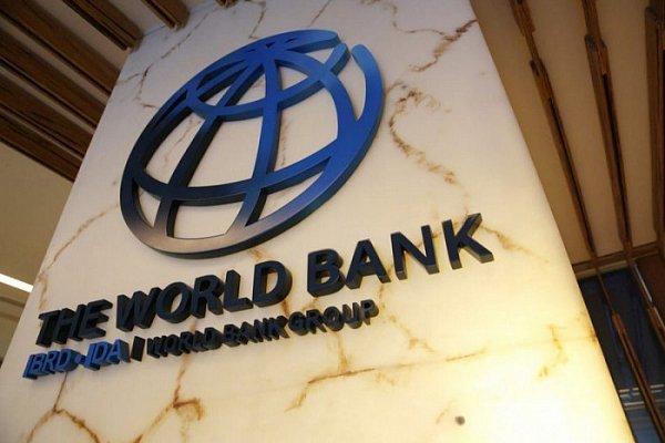Глава ВБ прогнозирует более резкое замедление глобального роста