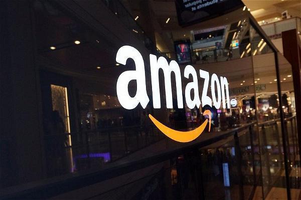 Amazon обвинили в манипулировании итогами поиска