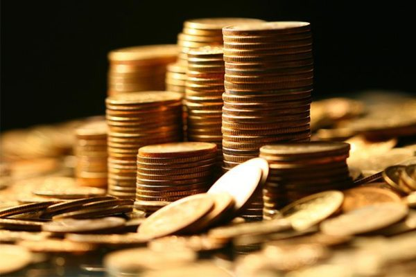 Прибыль банковского сектора увеличилась в 1,5 раза к сентябрю